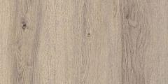Ламинат Kastamonu коллекция Floorpan Orange Дуб Жемчужный FP952
