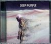 Deep Purple / Whoosh! (RU)(CD)