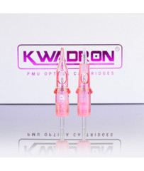 Картридж OPTIMA 18/1RLLT KWADRON