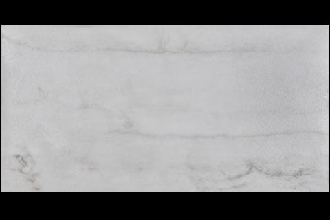 ПВХ плитка, кварц виниловый ламинат Alpine Floor Stone 4-20 Брайс