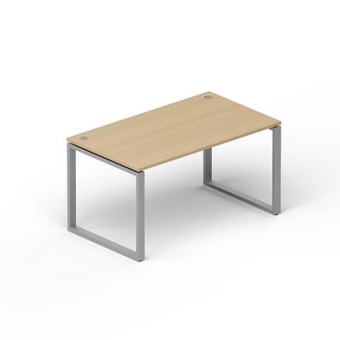 Стол глубиной 800 мм (Quadra plus)