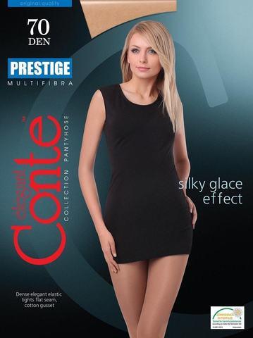 Prestige 70XL Колготки