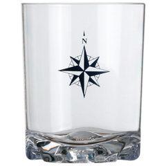 WATER GLASS, NORTHWIND