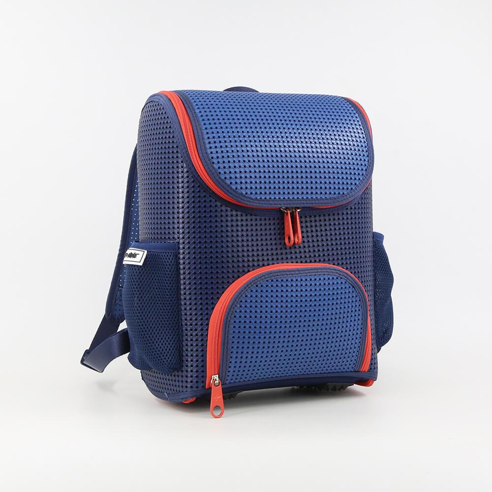 Рюкзак Student Sea Blue