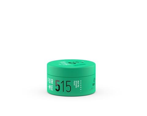 Матовая паста для волос экстрасильной фиксации For-me 515 Matt Me Strongly Paste, 80 мл