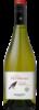 Bisquertt Petirrojo Reserva Chardonnay