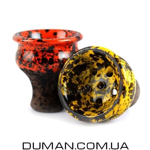 Чаша Telamon (Теламон) Classic Glaze Yellow