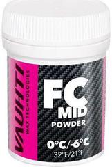 Порошок Vauhti Powder FC MID 0/-6 30гр