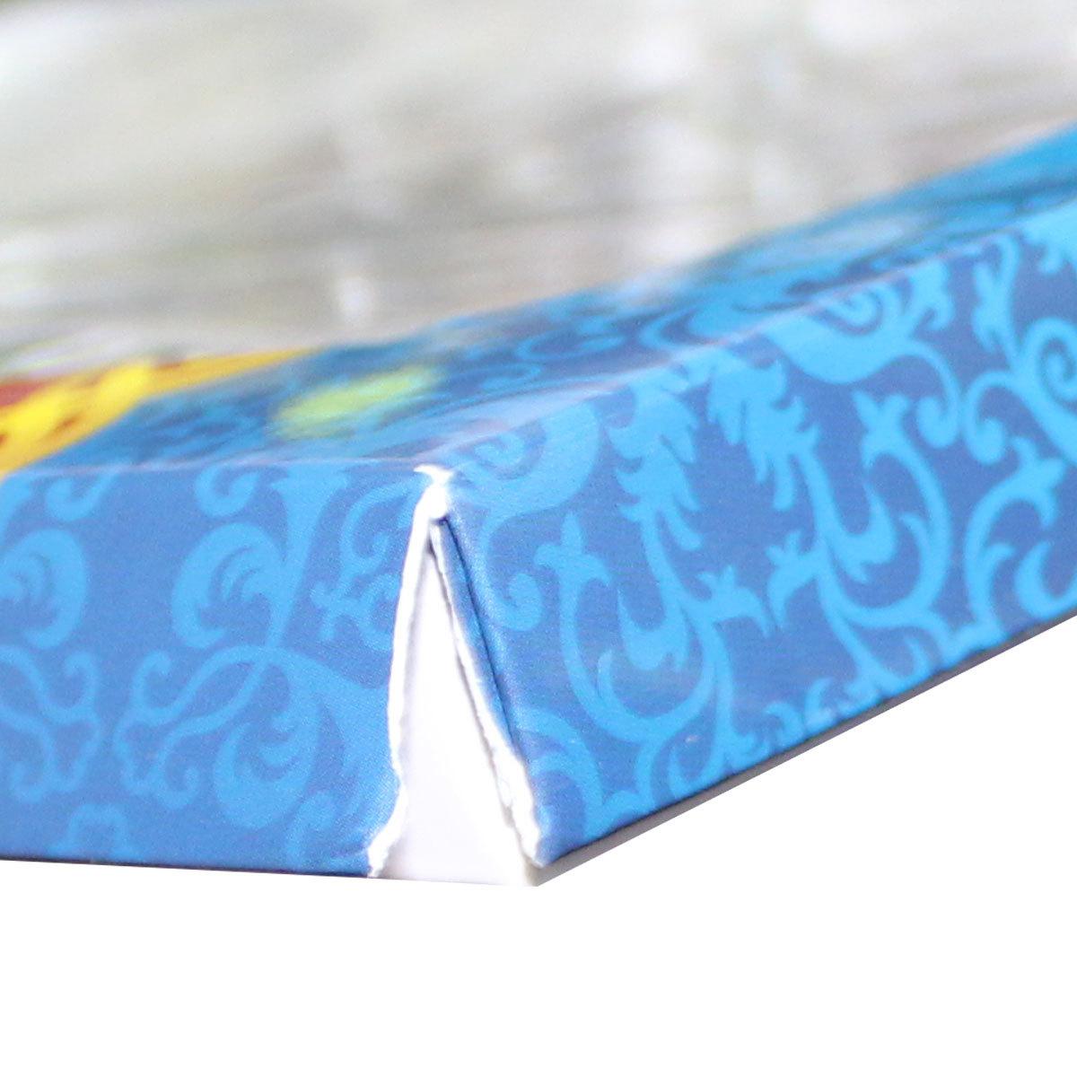 Набор «Легендарные локомотивы». Цветные гравированные монеты 10р. в планшете с коробкой. Уценка