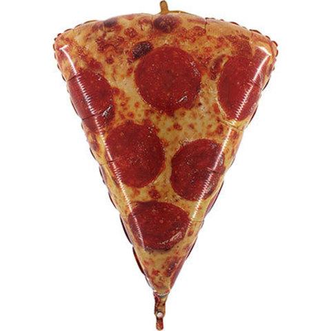 Шар фигура Пицца