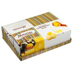Соковыжималка «Лимон» 11х8 см из силикона