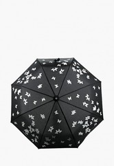 Зонт складной Flioraj FL976DWASZG3