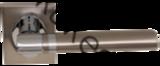 H212Q16