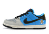 Instant Skateboards Nike SB Dunk Low