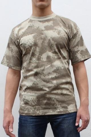 Купить футболку атакс - Магазин тельняшек.ру 8-800-700-93-18