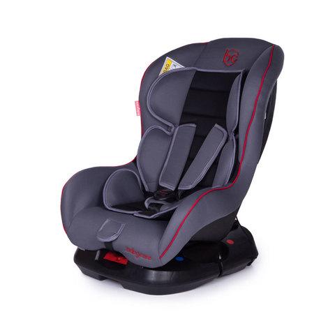 Детское автомобильное кресло Rubin