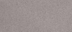 Шенилл Juno pebble (Джуно пеббл)