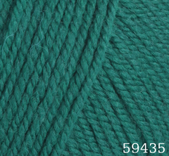 59435 (Малахит)