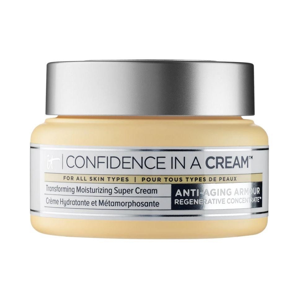 IT Cosmetics Confidencein a Cream Supersize