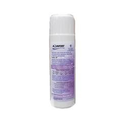 Картридж Fe 10SL Аквапост (очистка воды от растворенного железа, марганца и тяжелых металлов)