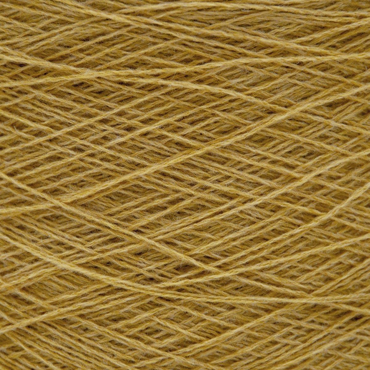 Knoll Yarns Merino Lambswool - 385