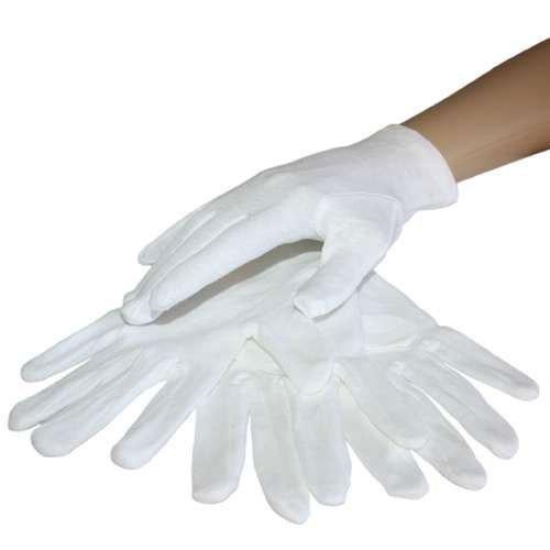 Распродажа Косметические перчатки ff407ca9101106a085e6fbd3aa05b82b.jpg