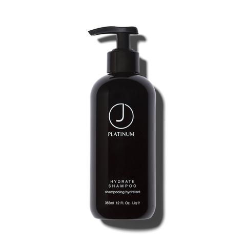 Увлажняющий шампунь / J Beverly Hills Hydrate Shampoo