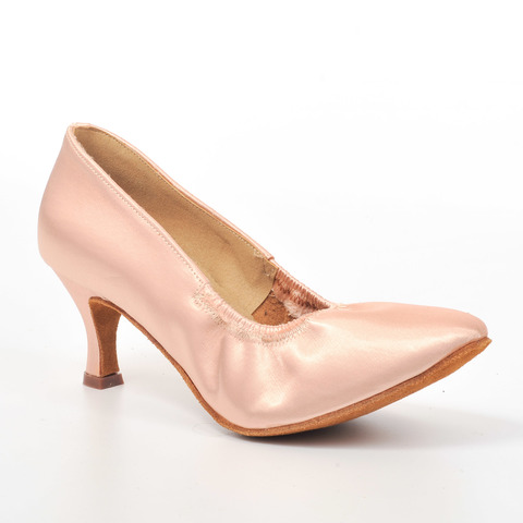 Туфли для стандарта