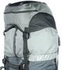 Картинка рюкзак туристический Deuter Aircontact 60+10 SL Denim-Midnight - 2