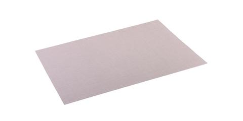 Сервировочная салфетка Tescoma FLAIR Trend, какао, 45х32 см