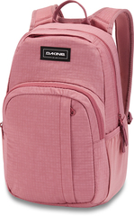 Рюкзак детский Dakine Campus S 18L Faded Grape