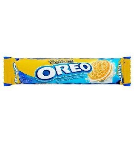 Печенье Oreo Golden 137 гр