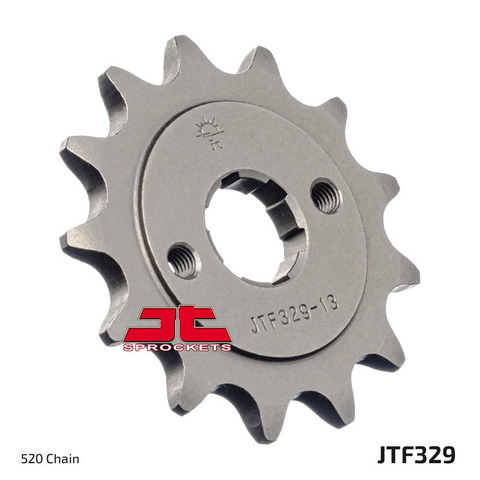 Звезда JTF329.12