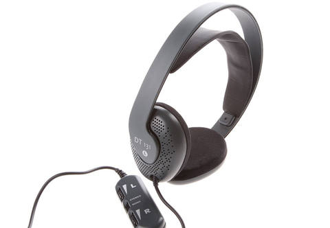 beyerdynamic DT 131 TV