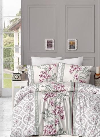 Комплект постельного белья DO&CO