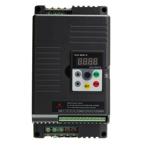 IDS Drive M302T4B