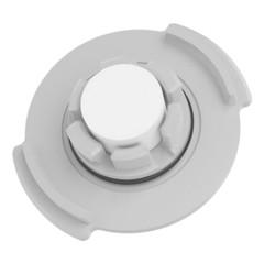 Прецизионный фильтр для Xiaomi Mijia Robot Vacuum Cleaner 1C (6 шт.) (M3210)