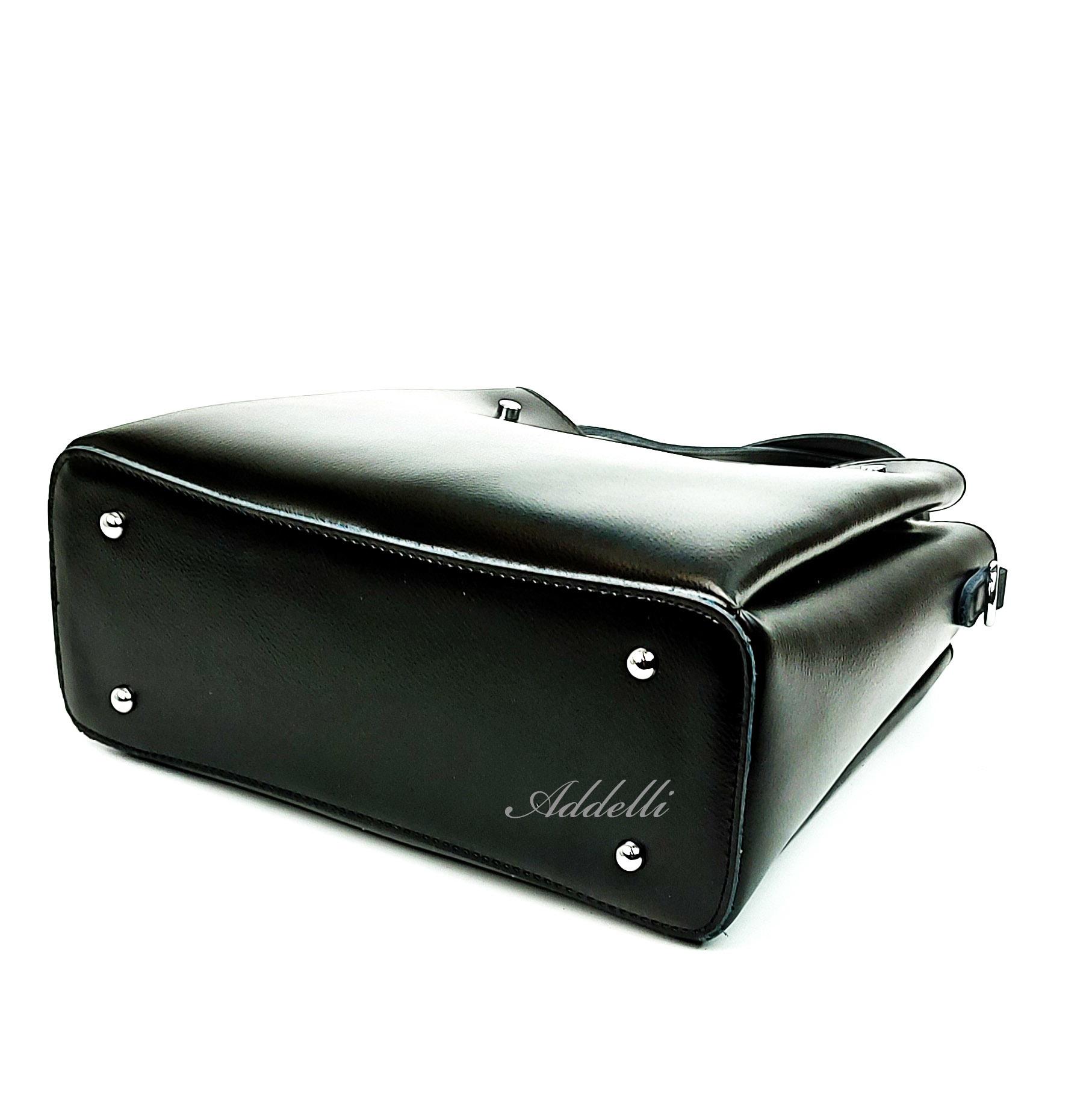 Женская сумка 6617-220