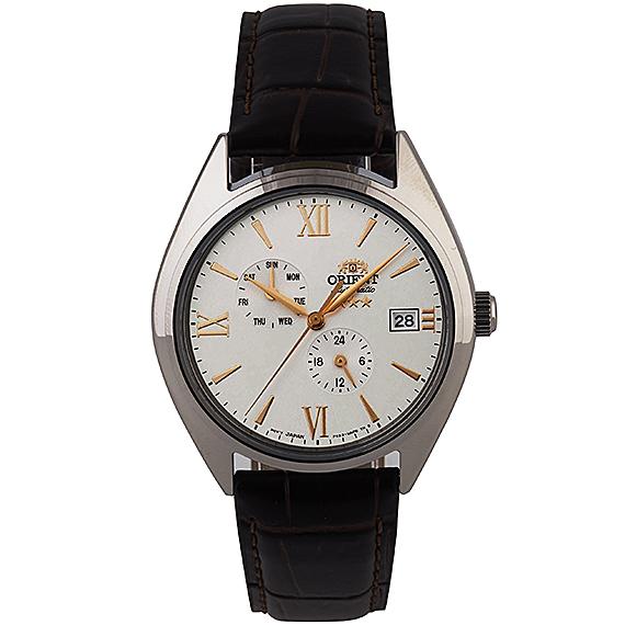 Часы наручные Orient RA-AK0508S10B