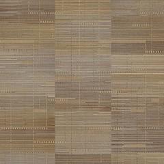 Линолеум бытовой Tarkett Idylle Nova Corpus 4 3x23 м