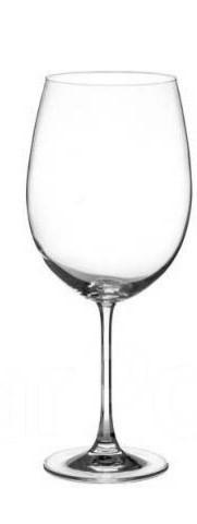 Бокал для вина «Magnum»