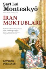 İran məktubları