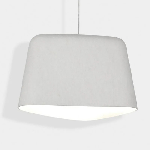 Подвесной светильник Tom Dixon Felt
