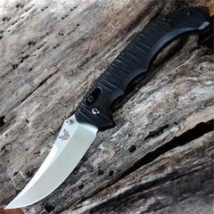 Складной нож Benchmade модель 860 Bedlam