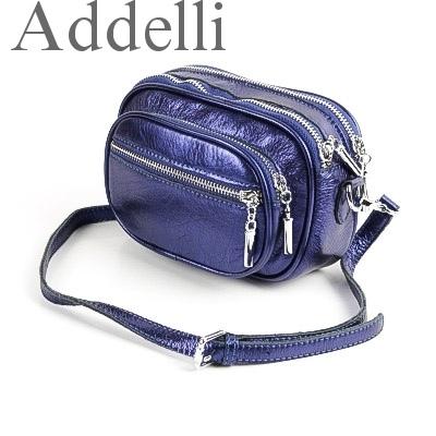 Женская сумка 91832-1