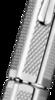 Carandache Ecridor - Retro PC, ручка-роллер, F