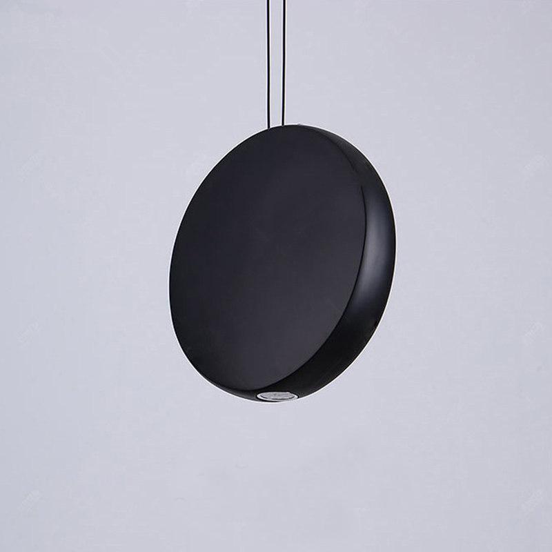 Подвесной светильник Cosmos by Vibia (3 плафона)