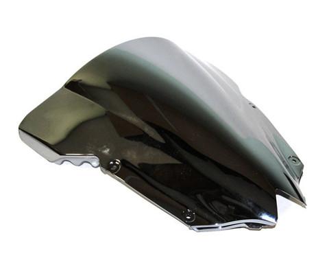 Ветровое стекло для Yamaha R6 08-15  зеркальное