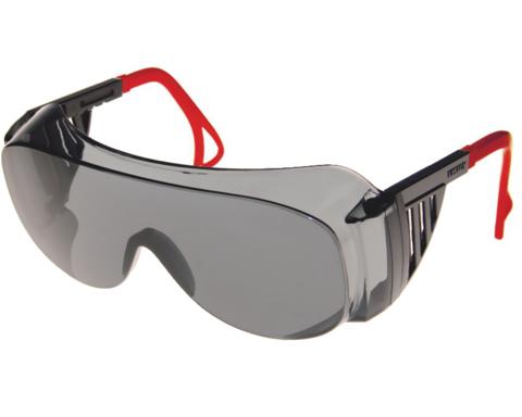 Очки защитные О45 ВИЗИОН (5-2,5 PL)