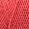 Пряжа Nako DENIM 11583 (Красный)